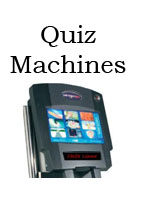 Quiz Machines